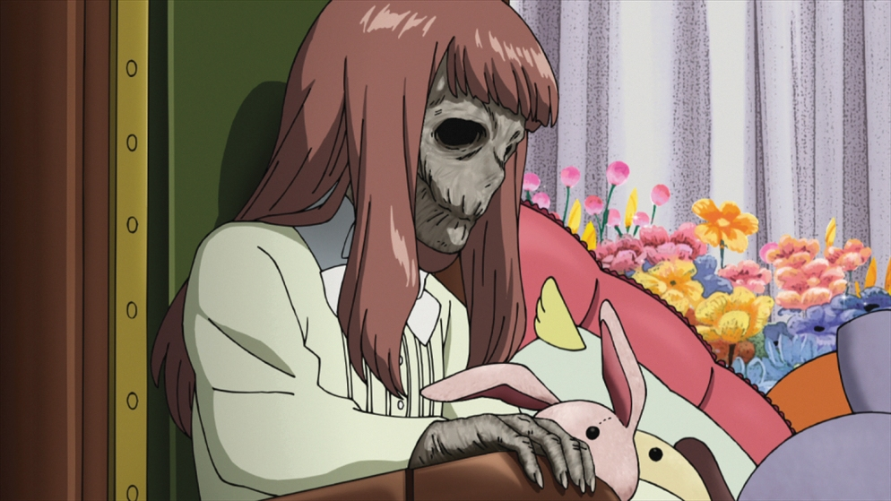FMAB OVA1