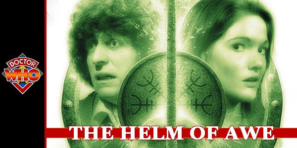 Helm of Awe