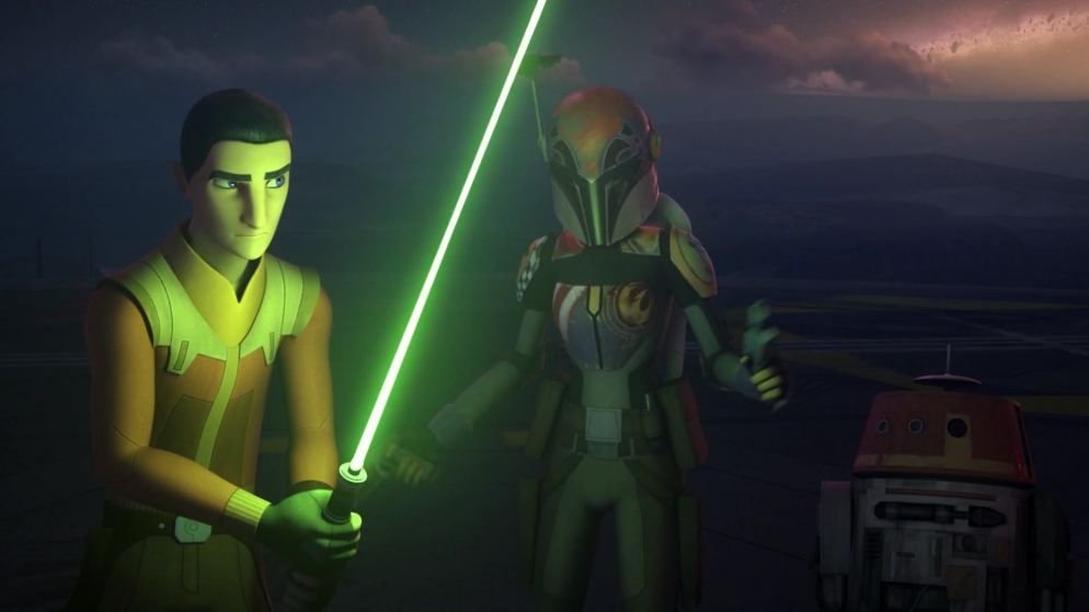 SW Rebels S3 2