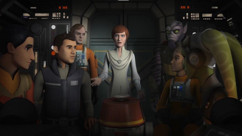 SW Rebels S3 P3 1