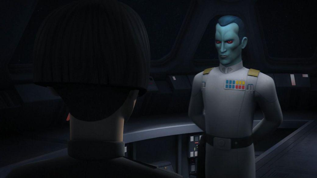 SW Rebels S3 P3 4
