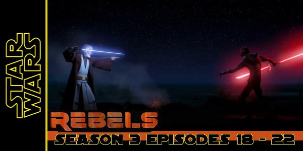 SW Rebels S3 P3