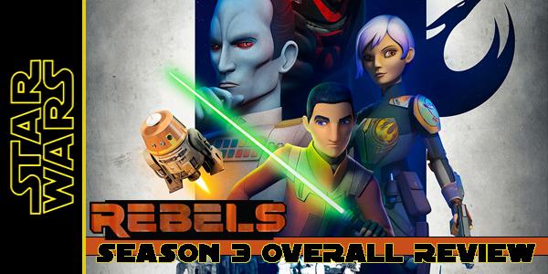SW Rebels S3