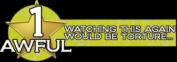 1 Star Watch