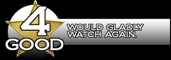 4 Star Watch