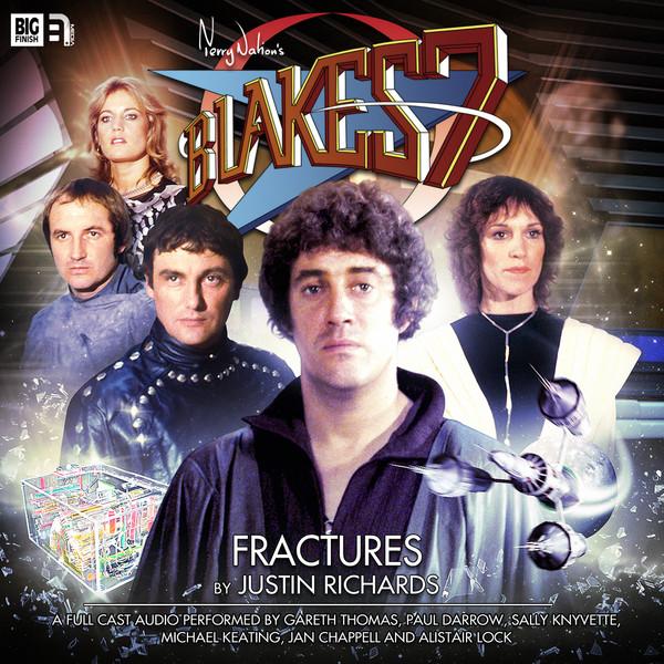 B7 Fractures