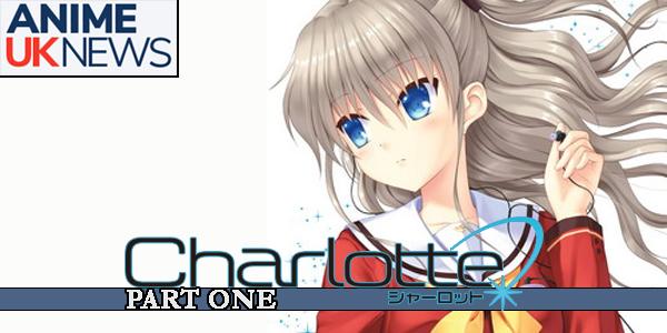Charlotte P1
