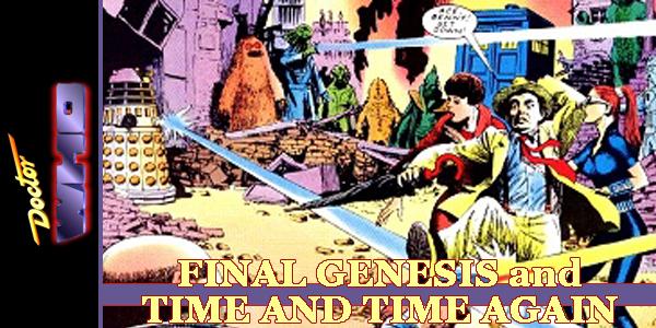 DW Final Genesis TATA