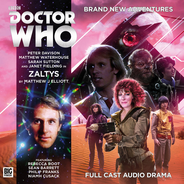 DW Zaltys Cover