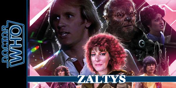 DW Zaltys