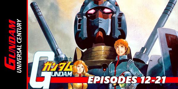 Gundam P2