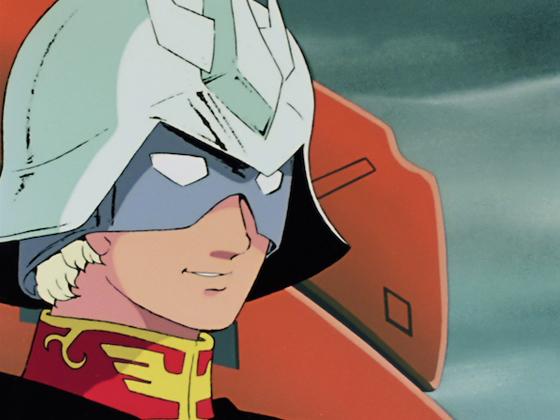 Gundam Pt3 1