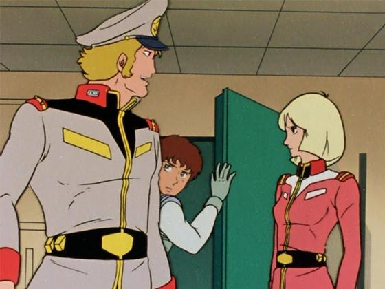 Gundam Pt3 4