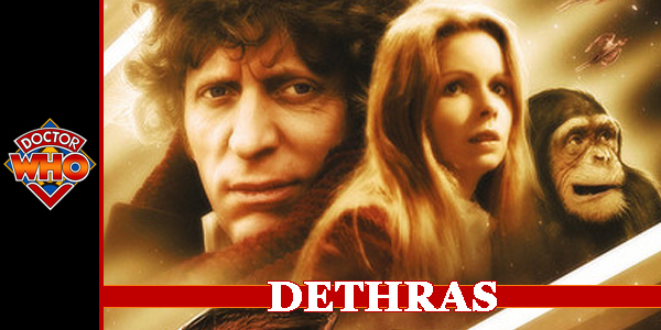 DW Dethras