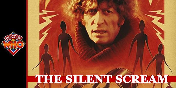 DW The Silent Scream