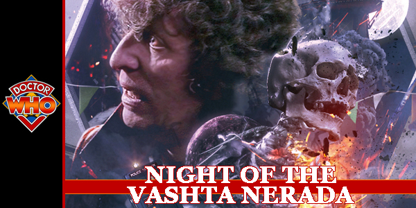 Night of the VN
