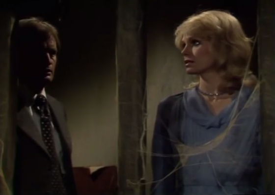 Sapphire and Steel A1 2
