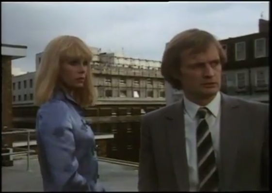 Sapphire and Steel A3 2