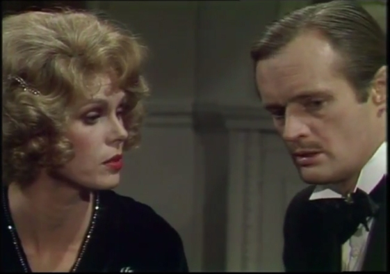 Sapphire and Steel A5 1