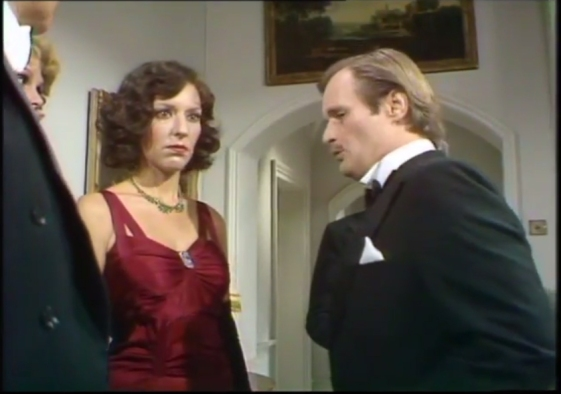Sapphire and Steel A5 2