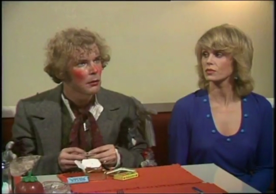 Sapphire and Steel A6 2