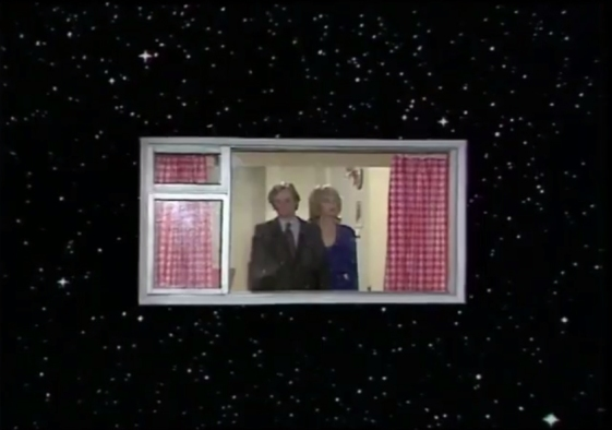 Sapphire and Steel A6 4