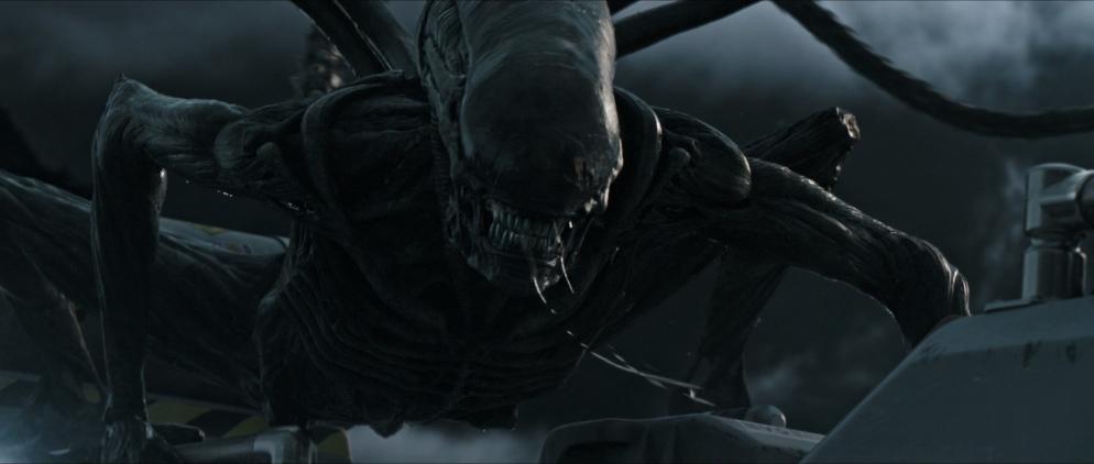 Alien Cov 3
