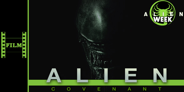 Alien Cov