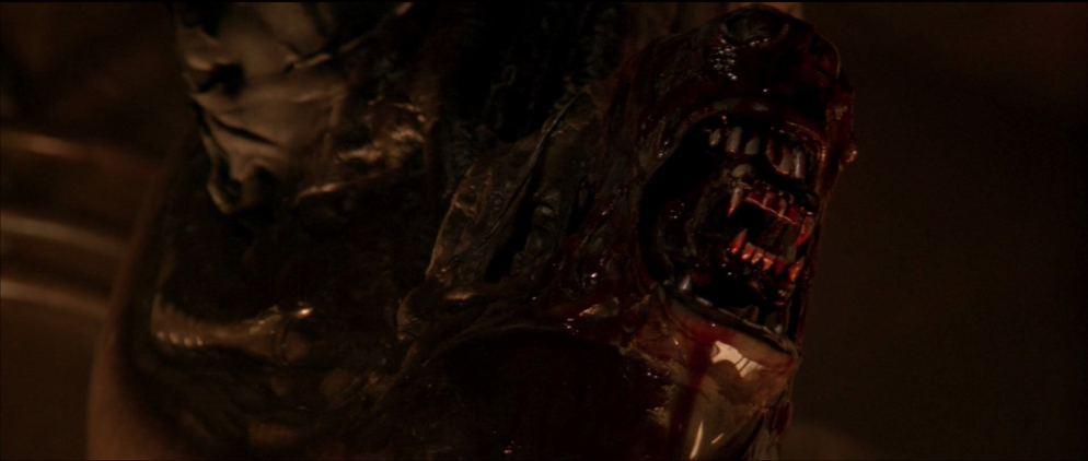 Alien3 1