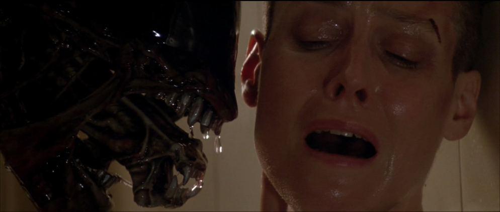 Alien3 3