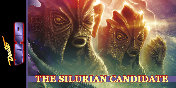 DW Silurian Candidate
