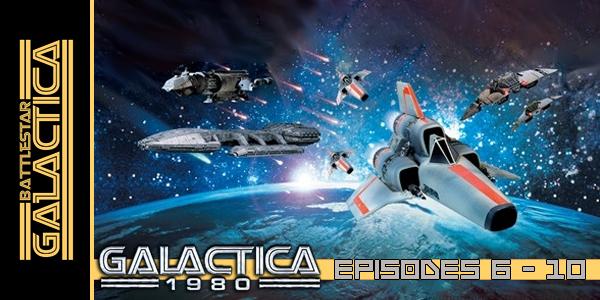 Galactica 1980 P2