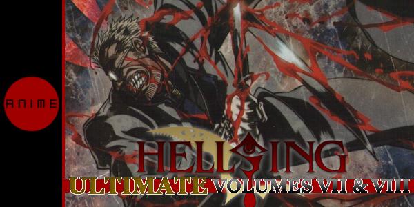 Hellsing Ult P4