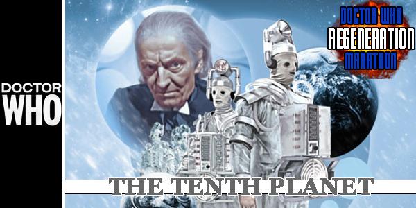 DW Tenth Planet