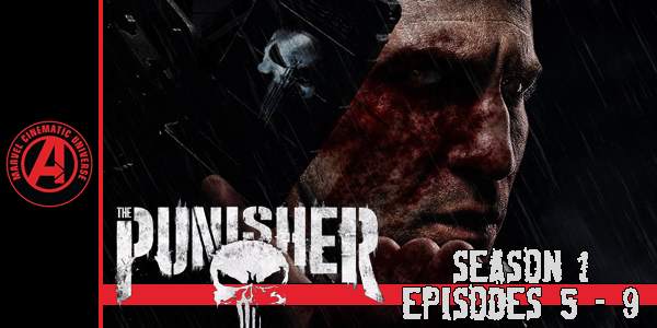 Punisher P2