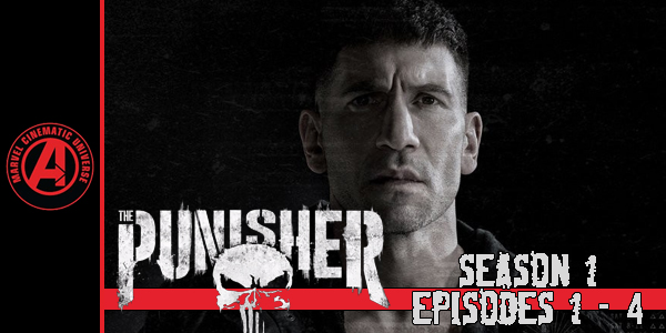 Punisher S1 P1