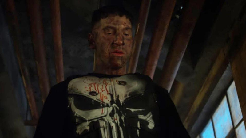 Punisher S1 P3 1