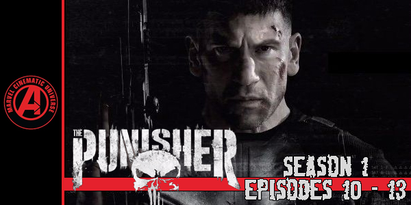 Punisher S1 P3