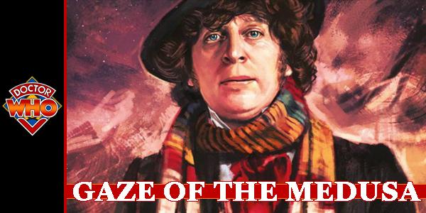 DW Gaze of the Medusa