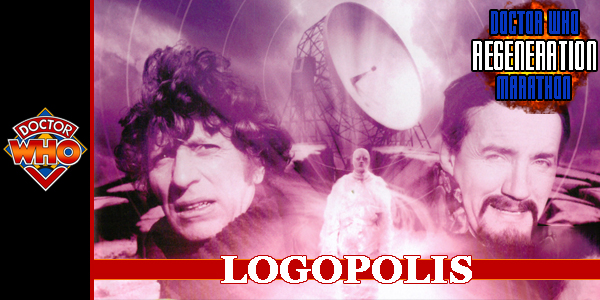 DW Logopolis