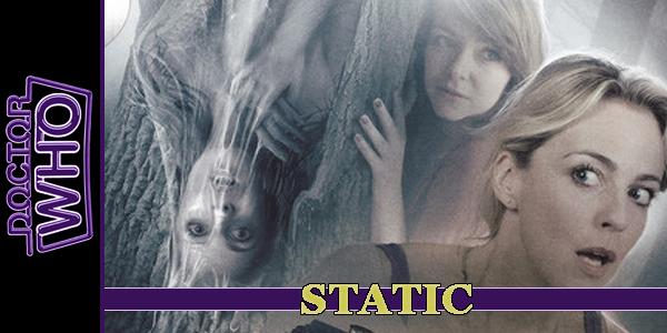 DW Static