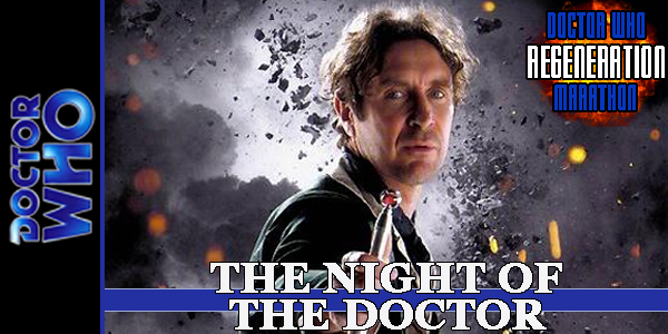 DW The Night of the Doctor