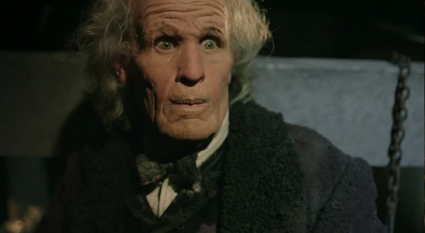 DW The Time of the Doctor 3