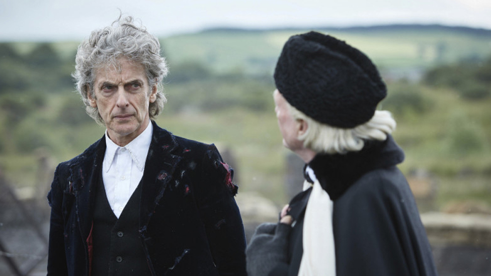 DW Twice Upon a Time 2