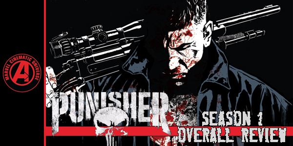 Punisher S1