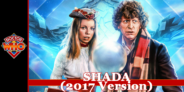 Shada 2017