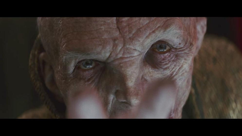 SW Ep8 The Last Jedi 2
