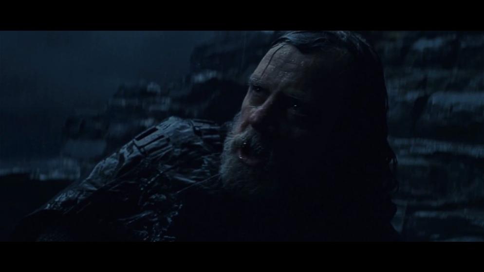 SW Ep8 The Last Jedi 3