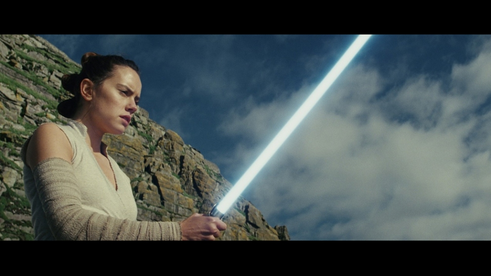 SW Ep8 The Last Jedi 4