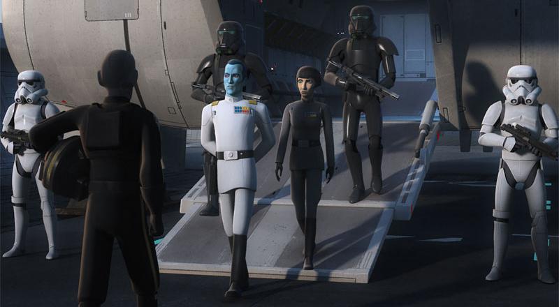 SW Rebels S4 P1 1
